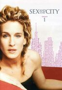 Sex and the City - Season 1 (2-DVD)