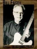 Bill Frisell - The Disfarmer Project