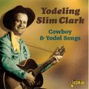 Cowboy and Yodel Songs
