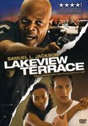 Lakeview Terrace (With Movie Cash)
