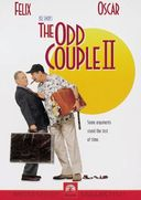 The Odd Couple II (Widescreen)