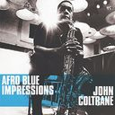 Afro Blue Impressions (2-LPs)