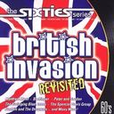 The Sixties Series - British Invasion Revisited