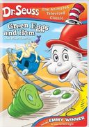 Dr. Seuss - Green Eggs and Ham and Other Favorites