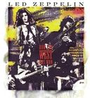 How the West Was Won (Live) (3-CD Box Set)