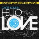 Hello Love (2-CD)
