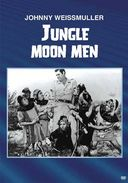 Jungle Jim - Jungle Moon Men (Widescreen)