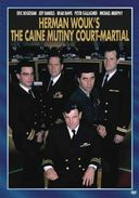 The Caine Mutiny Court-Martial (Full Screen)