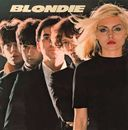 Blondie [Bonus Tracks]