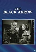 The Black Arrow (Widescreen)