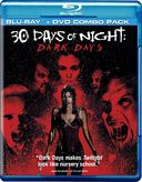 30 Days of Night: Dark Days (Blu-ray + DVD)