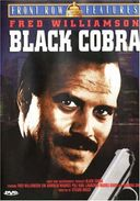 The Black Cobra