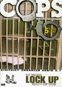 Cops (1950s) - Volume 2 - 5 Classic Cases