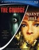 The Grudge / Silent Hill (Blu-ray)
