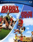 Are We Done Yet? / Daddy Day Camp (Blu-ray)