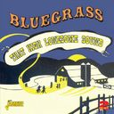 Bluegrass: That High Lonesome Sound (2-CD)