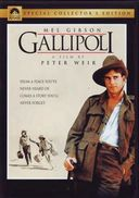Gallipoli (Collector's Edition) (Widescreen)