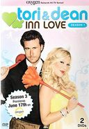 Tori & Dean: Inn Love - Season 1 (2-DVD)