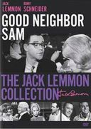 Good Neighbor Sam (Widescreen)