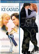 Ice Castles Double Feature (2-DVD)
