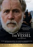 The Vessel (2-DVD)