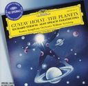 The Planets; (+ Strauss: Also Sprach Zarathustra)