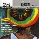 The Best of Reggae, Volume 2 - 20th Century