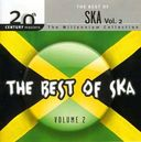 The Best of Ska, Volume 2 - 20th Century Masters