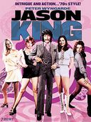 Jason King - Complete Series (7-DVD)