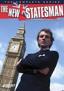 New Statesman - Complete Series (4-DVD)