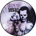 Skeletons (Picture Disc)