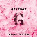 Garbage (2-CD)