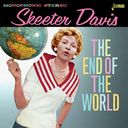 The End of the World (2-CD)