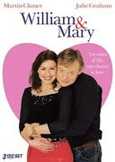William & Mary - Series 1 & 2 (3-DVD)