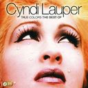 True Colors: Best of Cyndi Lauper (2-CD)