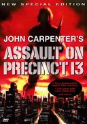 Assault on Precinct 13 (Special Edition)