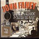 Of Rivers & Religion / After The Ball