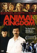 Animal Kingdom (Widescreen)