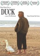 Duck - Think Outside the Flock