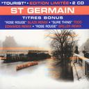 Tourist [Limited Edition] (2-CD)