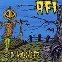 "All Hallow's E.P. (10"" Orange Vinyl)"
