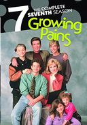 Growing Pains - Complete 7th Season (3-Disc)