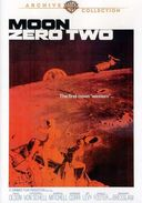 Moon Zero Two (Widescreen)