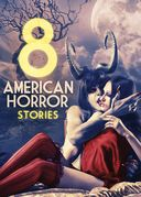 8 American Horror Stories (2-DVD)