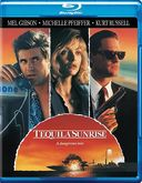 Tequila Sunrise (Blu-ray)
