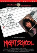 Night School (Widescreen)