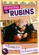 Reuniting the Rubins