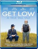 Get Low (Blu-ray)