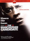 The Manchurian Candidate (Widescreen)