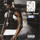 50 Cent - The New Breed (Edited DVD With Bonus
